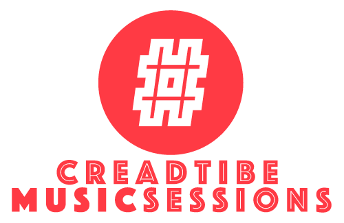 Creadtibe Music Sessions