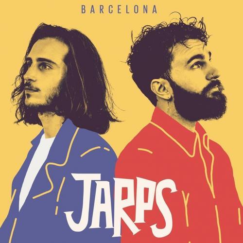 Jarps