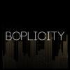 Boplicity