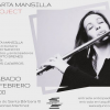 Marta Mansilla Project