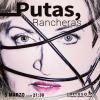 Gloria Albalate en Putas Rancheras